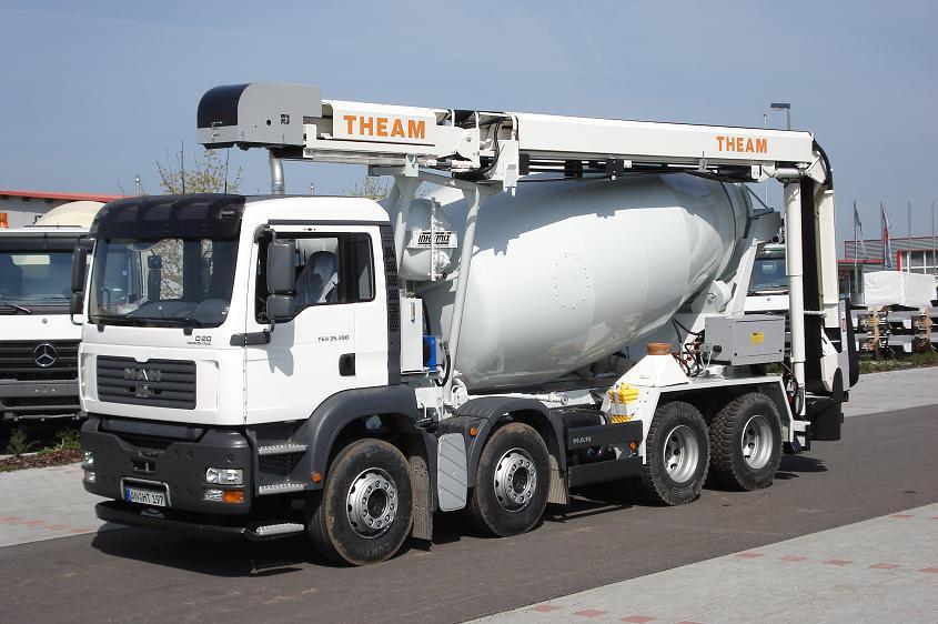 Заказать миксер бетона гомель насадка по бетону на ушм купить